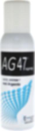 ag47 spray