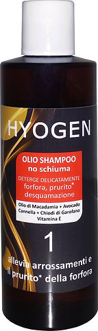 hyogen 1 olio shampoo.jpg