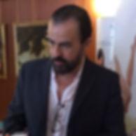 Lionello Arippa Ecofarm Group