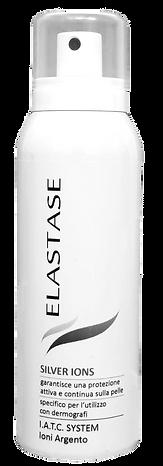 ELASTASE%2520SILVER%2520IONS%25201_edite