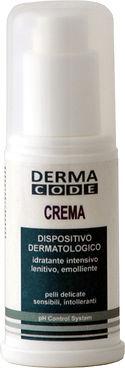 dermacode crema