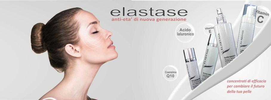 ELASTASE FACEBOOK.jpg