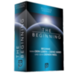 The_Beginning_Digistore24_mockup_klein-m