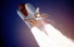 Canva - White Rocket.jpg