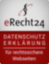 erecht24-siegel-datenschutz-rot-gross.pn