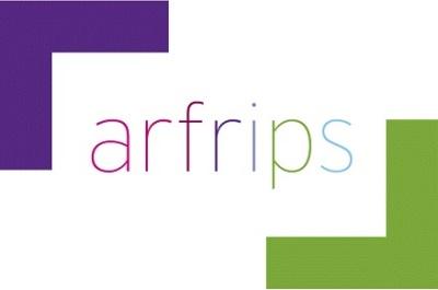 ARFRIPS