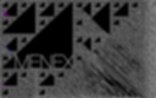 Sierpinski B.png