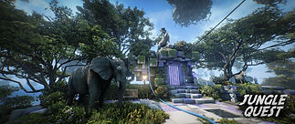 JungleQuest_6.jpg