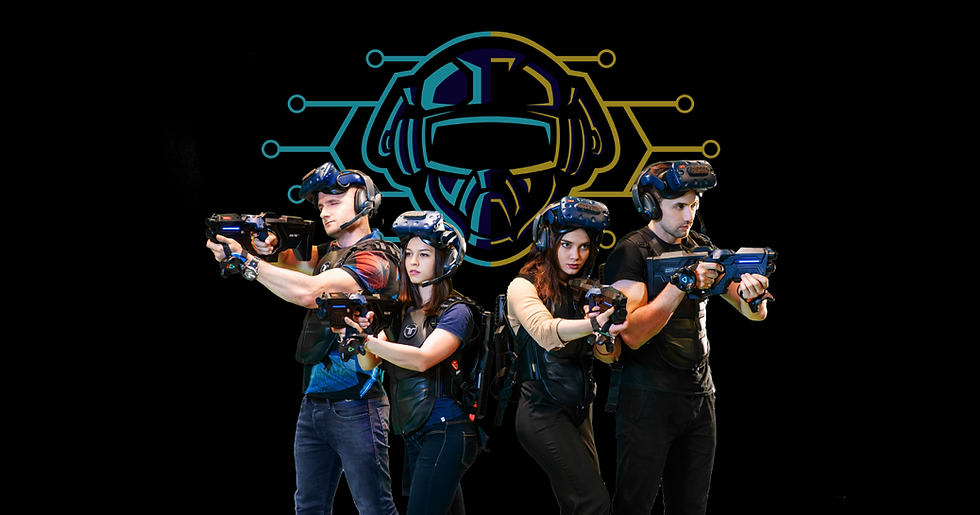 4 players over logo.png