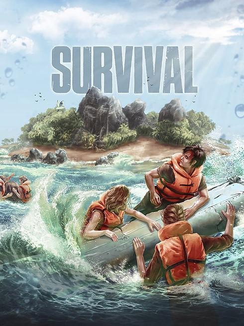 ARVI_VRcovers_Survival-min.jpg