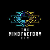 The Mind Factory ELY VR