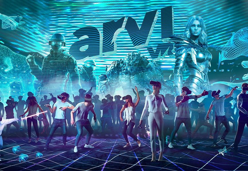 Escape Room ARVI VR-1.jpg