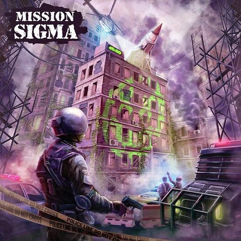 ARVI_Mission_Sigma.jpg