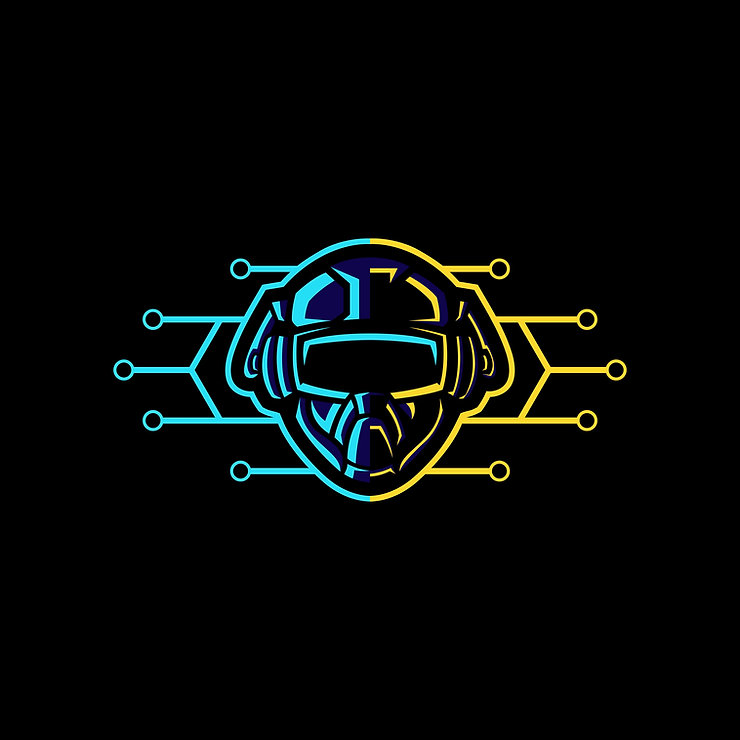 The Mind Factory logo.jpg