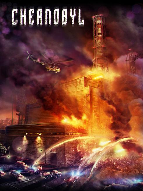 Chernobyl_main_art-min.jpg