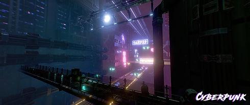 Cyberpunk_1-2.jpg