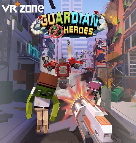 (7)GuardianHeroes.png