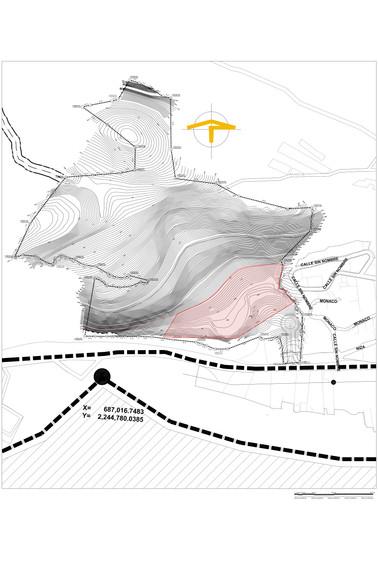 CHAPALA_Area a Desarrollar Model (1) (1)_page-0001.jpg