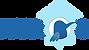 Nuroa_logo.png
