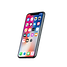 top-iphone.png