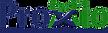 Proxio-Logo.png
