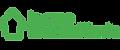 lagraninmobiliaria_logo_320x132_verde.png