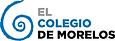 COLMOR-LogoN.png