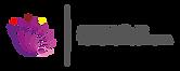 Logo STC-03.png