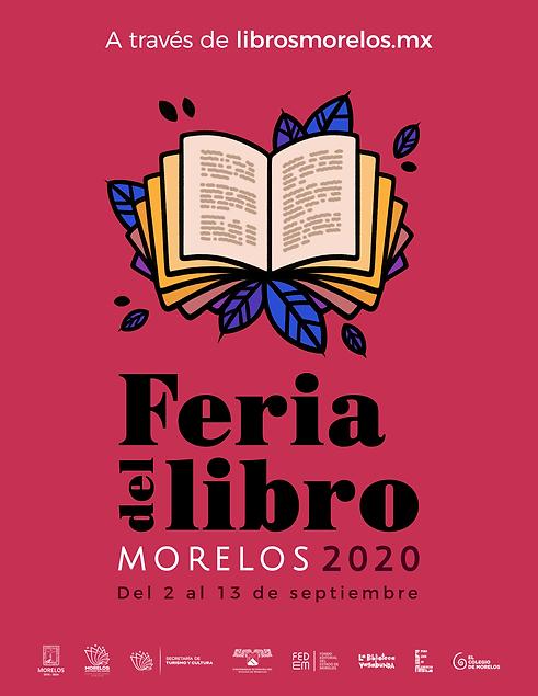 cartel FLM 2020.png