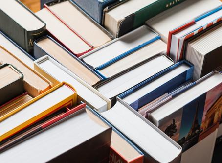 Libros Morelos