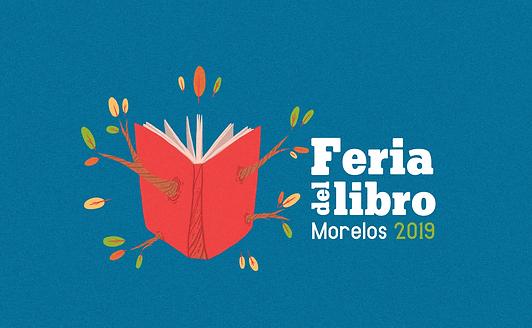Feria del libro Morelos 2019.png