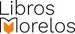 logotipoLM.png