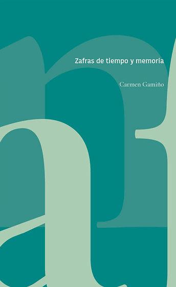 librodom123b.jpg
