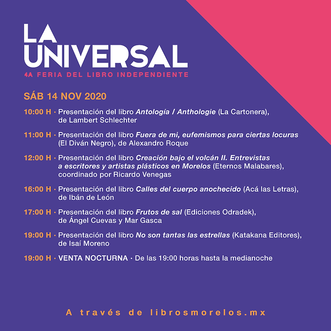 LaUniversalPrograma2.png
