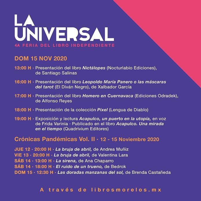 LaUniversalPrograma3.png
