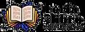 logotipolibrosmorelos.png