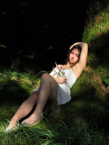 Sophie Camidge 5.jpg