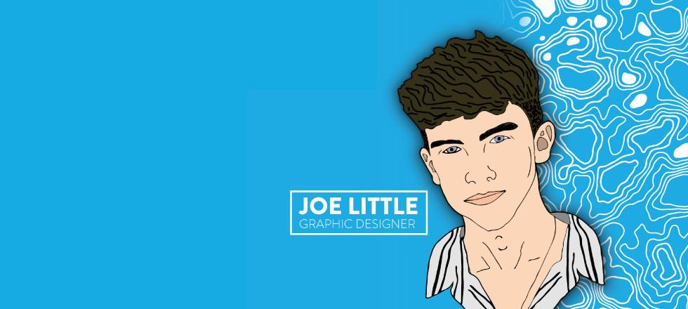 Joe Little