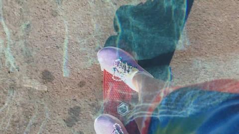 Unsoundness of Mind