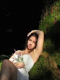 Sophie Camidge 1.jpg