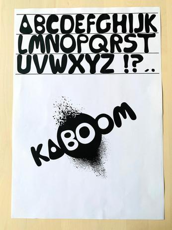 Typeface1-edit.jpg