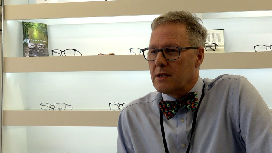 Christopher Young Opticians