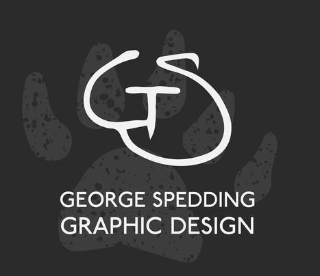 George Spedding