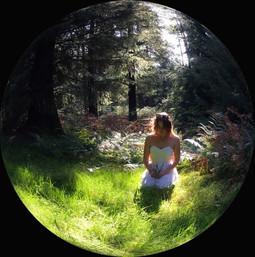 Sophie Camidge 3.jpg