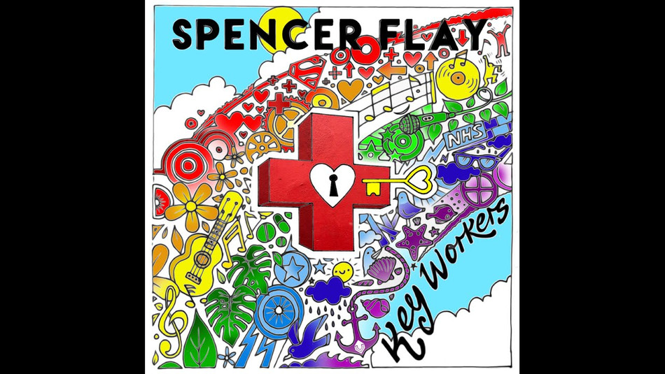 Key Workers – Spencer Flay