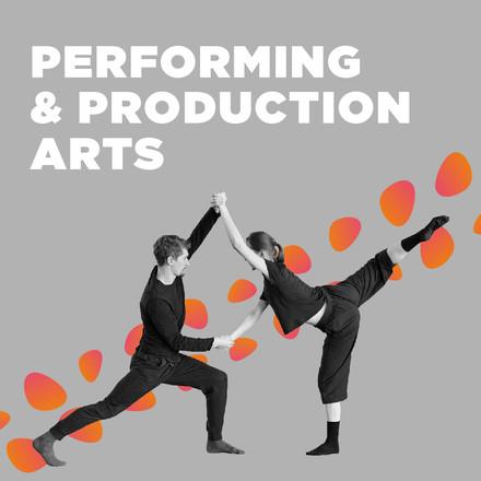 Performing & Production Arts Thumbnail.j