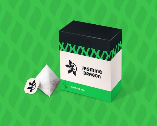 PackagingGreen.jpg
