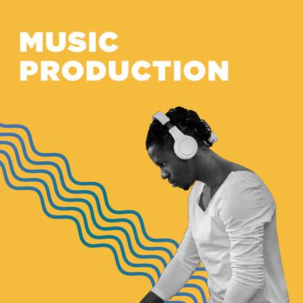 Music Production Thumbnail.jpg