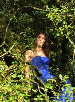 Sophie Camidge 2.jpg