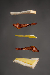 Jess White Defying Gravity Sandwich.jpg